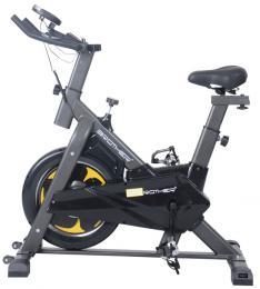 ACRA Cyklotrenažer BC4630