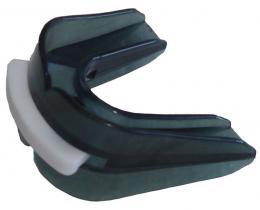 ACRA BR3 Chrániè zubù tvarovatelný