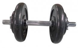 ACRA Jednoruèní nakládací èinka 14 kg