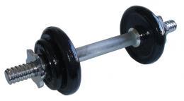 ACRA Èinka nakládací jednoruèní - 5,5 kg
