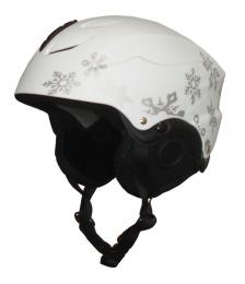 ACRA CSH61-L Lyžaøská a snowboardová helma - vel. L