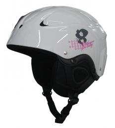 ACRA Snowbordová a lyžaøská helma Brother - vel. M - 55-58 cm