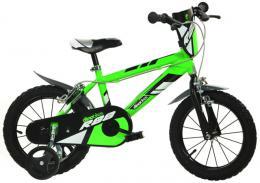 ACRA Dino 414U zelená 14