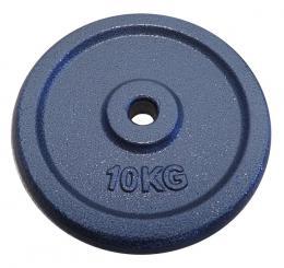 ACRA litina  10kg - 25mm