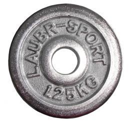 ACRA chrom  1,25kg - 30mm