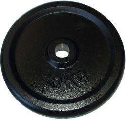 ACRA litina 10kg - 30mm