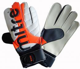Brankáøské rukavice MITRE Recoil - velikost 11