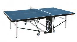 Sponeta S5 73i stùl na stolní tenis modrý