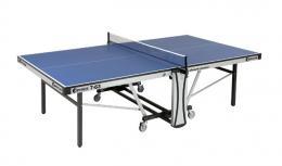 Sponeta S7-63i stùl na stolní tenis modrý