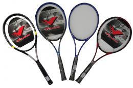ACRA G2418 Pálka tenisová 100  grafitová