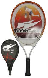 VIS G2419 Pálka tenisová dìtská 55 cm s pouzdrem