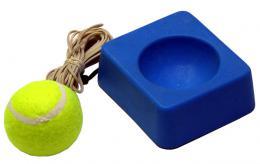 ACRA G2460 Hra tenisová