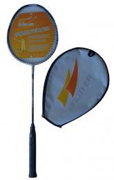 BROTHER G314A Pálka badmintonová ALU odpružená - zvìtšit obrázek