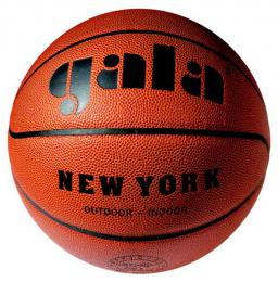 SEDCO Basketbalový míè GALA New York