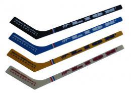 LION H30M Plastová hokejka mini 30 cm - zvìtšit obrázek