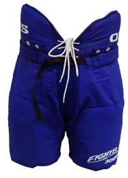 ACRA H3317 Hokejové kalhoty