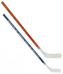 ACRA H3322-LE Hokejka s plastovou èepelí 115cm - levá