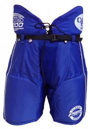 ACRA H3468 Hokejové kalhoty