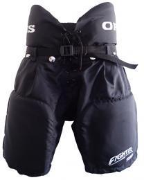 ACRA H3469 Hokejové kalhoty - starší žák