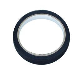 ACRA H527 Sportpáska - textilní páska na hokejky - zvìtšit obrázek