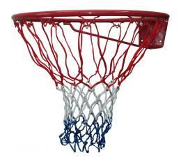 Koš basketbalový - oficiální rozmìry