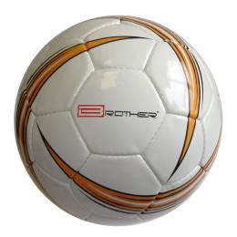 ACRA Kopací míè vel. 4 - odlehèený