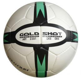 ACRA Fotbalový míè velikost 3 - dìti a mládež