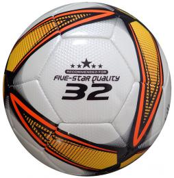 ACRA K4 Kopací míè Brother - velikost 5