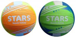 ACRA K6 Míè Beach volley NEOPRENE STARS
