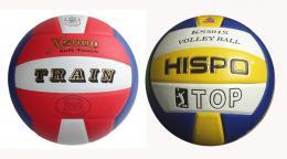ACRA Míè volejbalový lepený - na šestkový volejbal