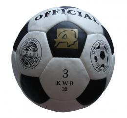 Kopací míè Official vel. 3 - pro mládežnickou kopanou