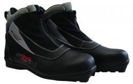 ACRA LBTR8-46 Bìžecké boty NNN SKOL vel.46 - zvìtšit obrázek