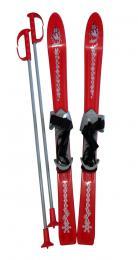 ACRA Baby Ski 14/15
