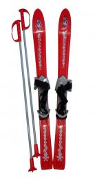 ACRA Baby Ski 14/15 - zvìtšit obrázek