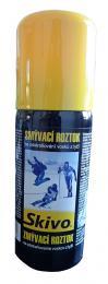 ACRA LSV4 Roztok smývací na vosky