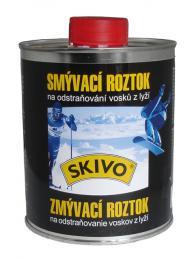 ACRA LSV6 Roztok smývací na vosky