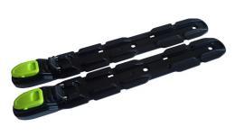 ACRA LV6 Bìžecké vázání SPINE RS - NNN systém