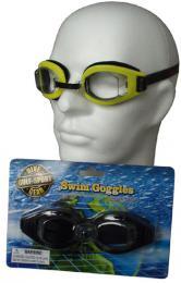 ACRA P1179 Plavecké brýle - zvìtšit obrázek