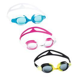 Plavecké brýle závodní junior OCEAN CREST - zvìtšit obrázek