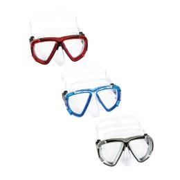 Potápìèské brýle senior BLACKSTRIPE - zvìtšit obrázek