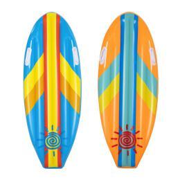 Bestway 42046 Lehátko SURF RIDER 114x46cm