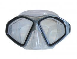 BROTHER Potápìèské silikonové brýle P59950 - zvìtšit obrázek