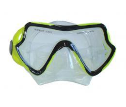 BROTHER Brýle potápìèské silikonové univerzální - zvìtšit obrázek