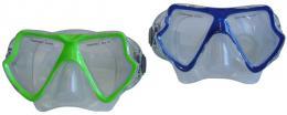 ACRA P59952 Potápìèská maska pro dospìlé - zvìtšit obrázek