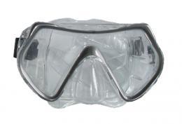 BROTHER Potápìèská maska pro dospìlé - zvìtšit obrázek