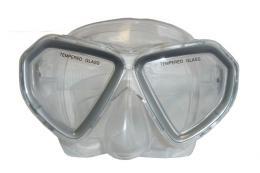 BROTHER P59955 Brýle potápìèské dìtské