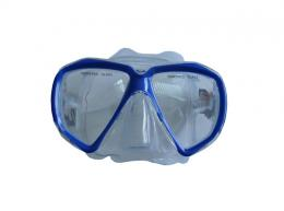 BROTHER P59957 Potápìèská maska dámská - zvìtšit obrázek