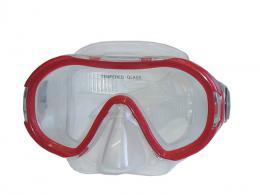 BROTHER P59958 Potápìèské brýle dìtské