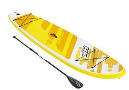 Bestway 65348 Paddle board AQUA CRUISER