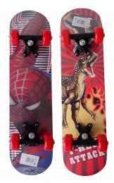 ACRA Skate - dìtský skateboard